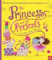Princess and the Presents, The