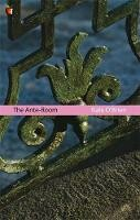 Ante-Room, The