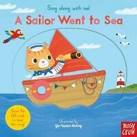Sailor Went to Sea, A