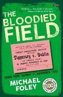 Bloodied Field