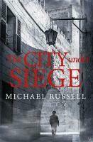City Under Siege, The