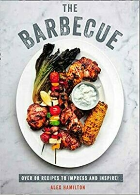 Barbecue, The