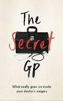 Secret GP, The