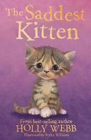Saddest Kitten, The