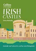 Irish Castles