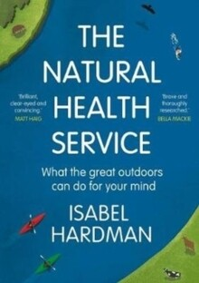 Natural Health Service, The