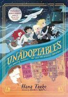 Unadoptables, The