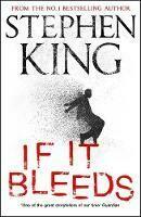 If It Bleeds (HB)