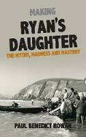 Making Ryan's Daughter