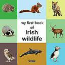 My First Book Of Irish Wildlife