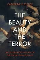 Beauty and the Terror, The