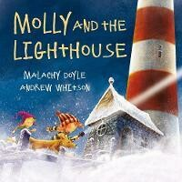 Molly & the Lighthouse
