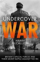 Undercover War