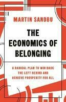Economics Of Belonging, The