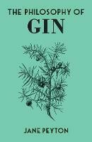 Philosophy of Gin