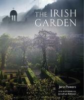 Irish Garden, The