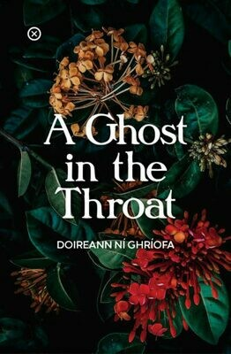 Ghost in the Throat, A