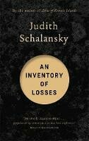 Inventory of Losses, An