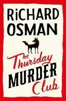Thursday Murder Club, The