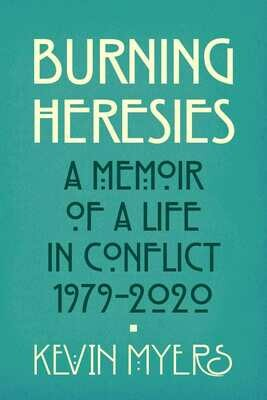 Burning Heresies