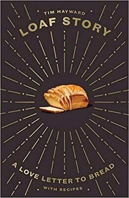 Loaf Story
