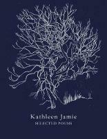 Katleen Jamie: Selected Poems