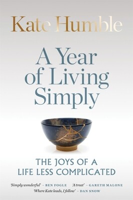 Year of Living Simply, A