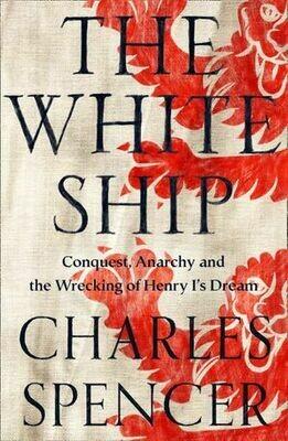 White Ship, The