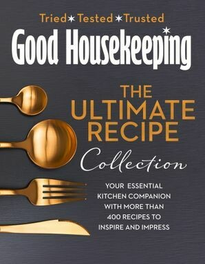 Good Housekeeping Ultimate Collection