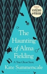 Haunting of Alma Fielding, The