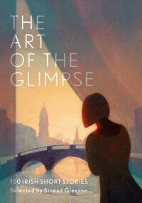Art Of The Glimpse, The