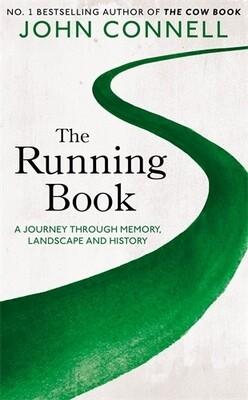 Running Book, The