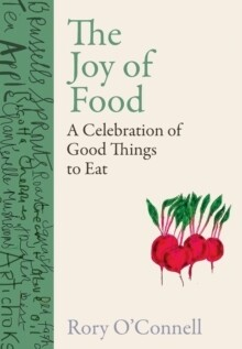 Joy Of Food, The