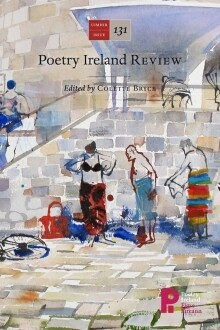 Poetry Ireland 131