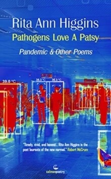 Pathogens Love A Patsy