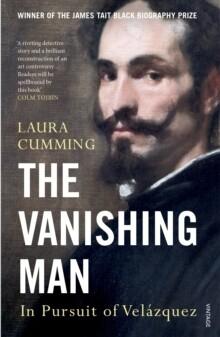 Vanishing Man, The