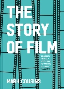 Story of Film, The