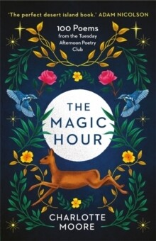 Magic Hour, The