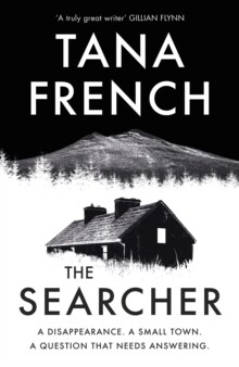 Searcher, The