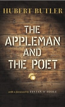 Appleman and the Poet, The