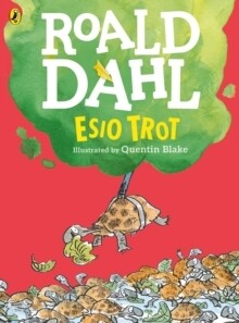 Esio Trot Illustrated