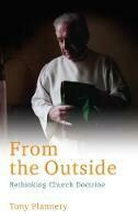 From the Outside Rethinking Church