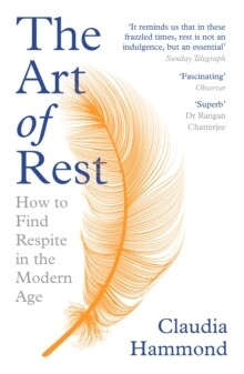 Art of Rest, The