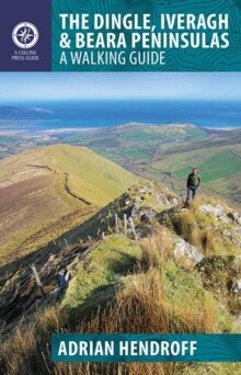 Dingle Iveragh & Beara Peninsulas