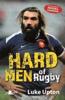 Hard Men of Rugby