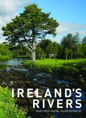 Irish Rivers