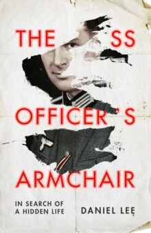 SS Officer's Armchair, The