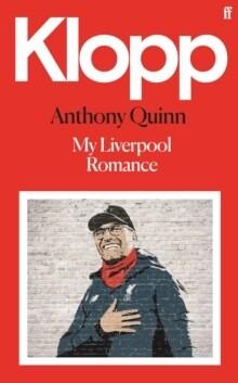 Klopp My Liverpool Romance