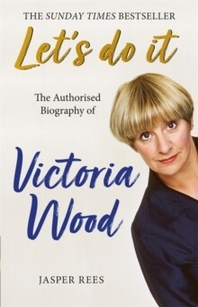 Let's Do It: Victoria Wood