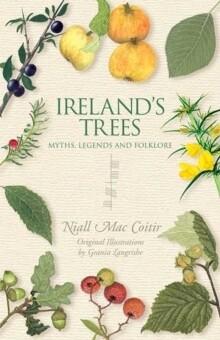 Ireland's Trees